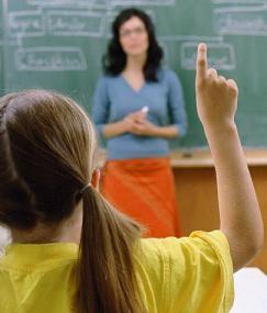 los padres lamentan que la norma perjudique a los menores